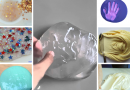 20 Of The BEST DIY Slime Recipes